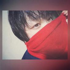 ー罪深き少女ー乃慧屡's user icon