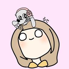 るせ@平のユーザーアイコン