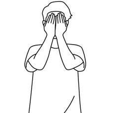 くろ's user icon