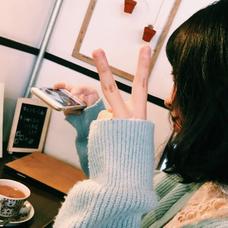 yuri:)のユーザーアイコン