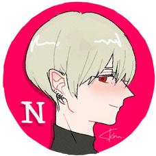 なっとさん's user icon