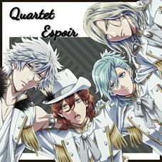 Quartet Espoirのユーザーアイコン