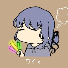 Noeruのユーザーアイコン