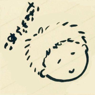 kazzのユーザーアイコン