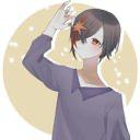 ふぉーる's user icon