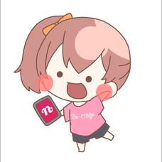 きなっこ♪°+.@大豆先輩のユーザーアイコン