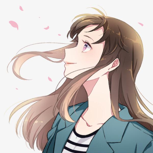 める@テンションがおかしいのユーザーアイコン