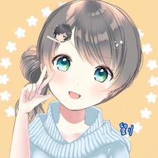 劉〜RAU〜のユーザーアイコン