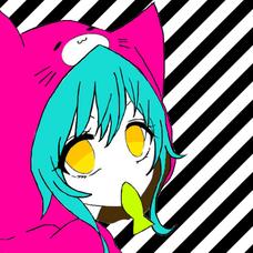 Miikoのユーザーアイコン