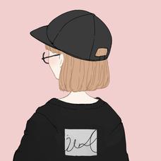 ぽてこ's user icon
