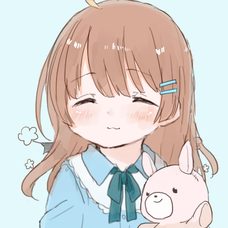 Azalea@satsukiのユーザーアイコン