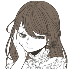 Azalea's user icon