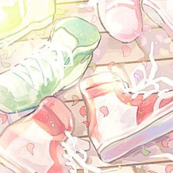 兎月-うづき-@うさづき🌙*゚'s user icon