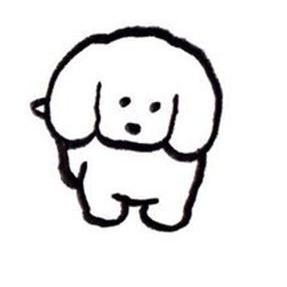 麦's user icon