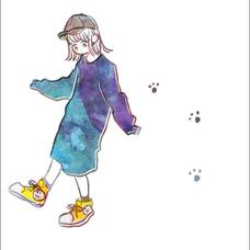 ましゅ's user icon