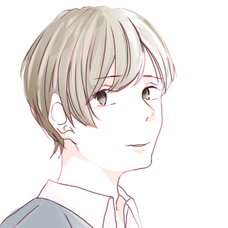 田中くん's user icon