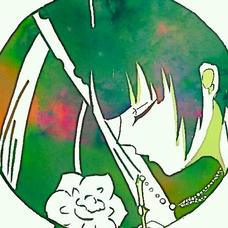 花札《Hanafuda》しヲんのユーザーアイコン