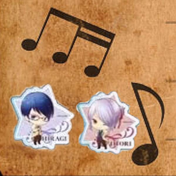 みゅい's user icon