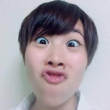 さやかば's user icon