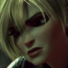 瞳流's user icon