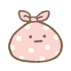ふろしき's user icon