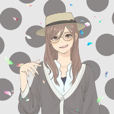 和泉 雅希(Izumin)のユーザーアイコン