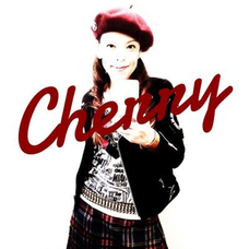 CHERRY_RED32のユーザーアイコン