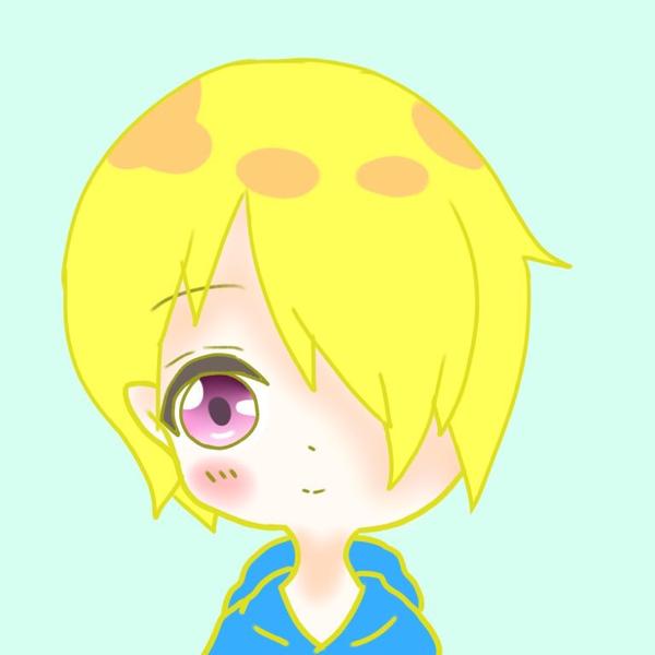 ゆきみ@うまくなりたい's user icon