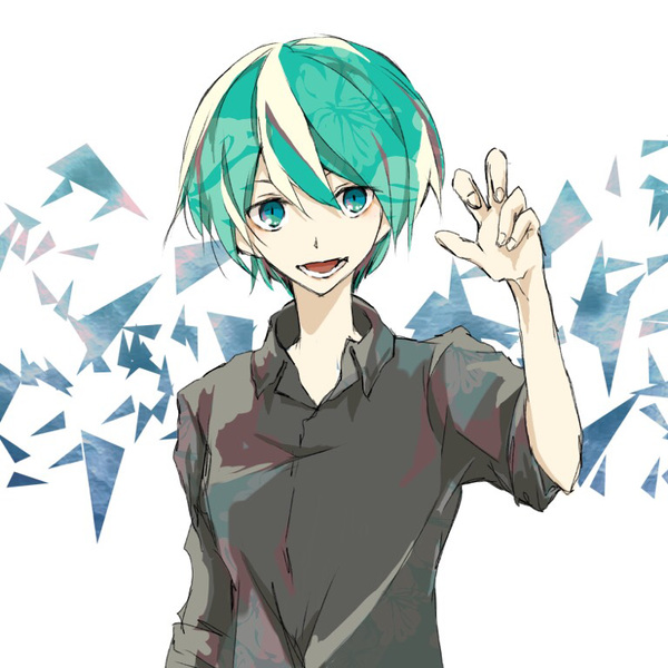 rin.'s user icon
