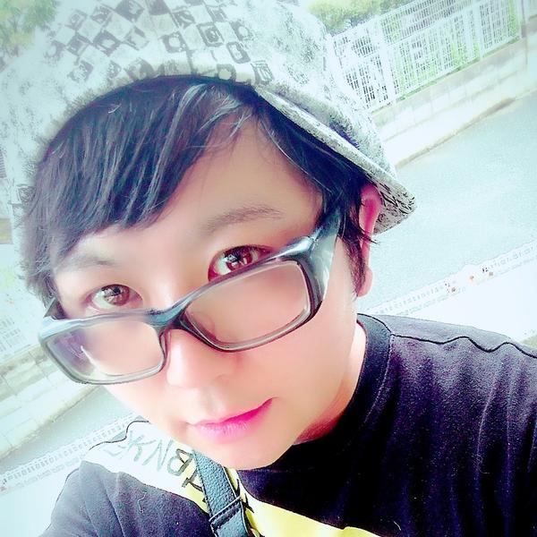 【はいみゆ氏】伴奏宣伝ちゅうのユーザーアイコン