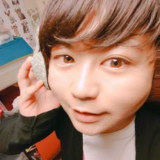 【はいみゆ氏】ティ部返り咲きのユーザーアイコン