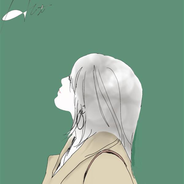 おしるこ's user icon