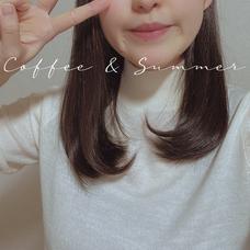 konomi.🇬🇧's user icon