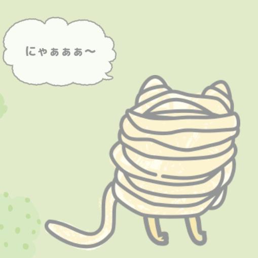 ぱすたちゃんのユーザーアイコン