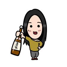 ゆき茶碗@口臭い貞子のユーザーアイコン
