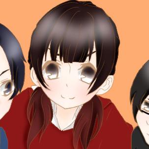 琉威-るい-@涼紅のユーザーアイコン