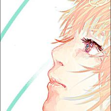 【MY@相方→友希】のユーザーアイコン