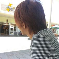 あゆむ@エアハモ垢のユーザーアイコン