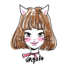 和月(うにゃ仔)@ユニット:a 2's user icon
