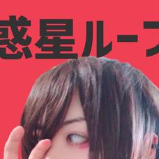 宮田のユーザーアイコン