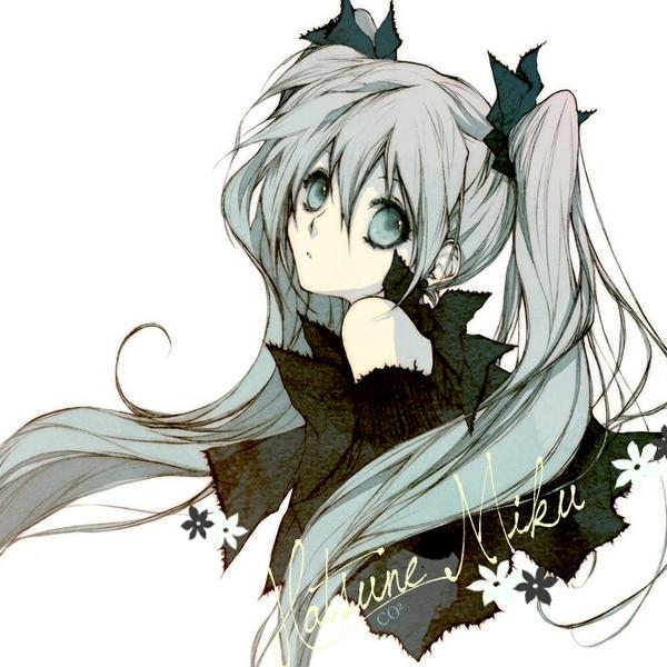 🌹黒薔薇🌹のユーザーアイコン