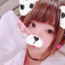 岸田@みちぇりのユーザーアイコン