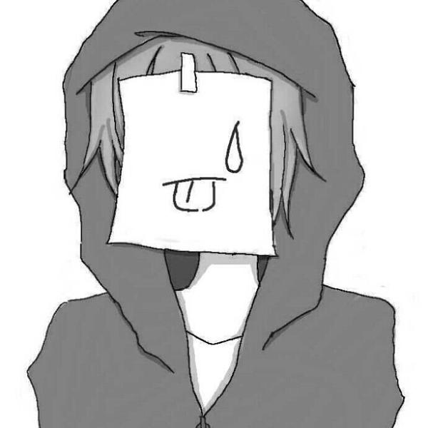 禰杳-nekura-のユーザーアイコン