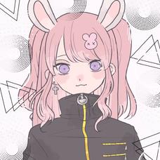 すーʕ•ᴥ•ʔ♡'s user icon