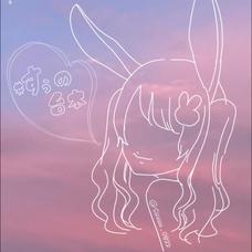 すー🧸︎︎💖🐰台本書いてます︎♡ タグ変更#すぅの台本's user icon