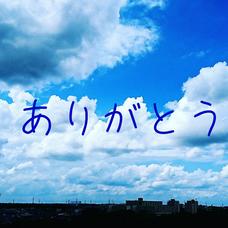 未澪-ミシス''-@nanaやめるのユーザーアイコン