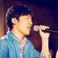 Kan(歌の先生)