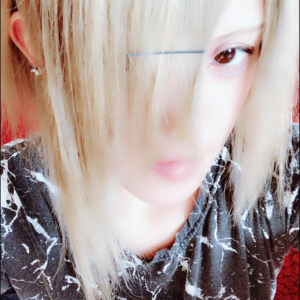Rinのユーザーアイコン