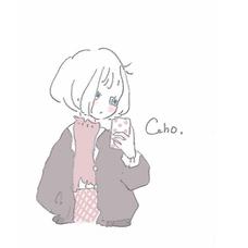 ❁ ひ な ❁のユーザーアイコン