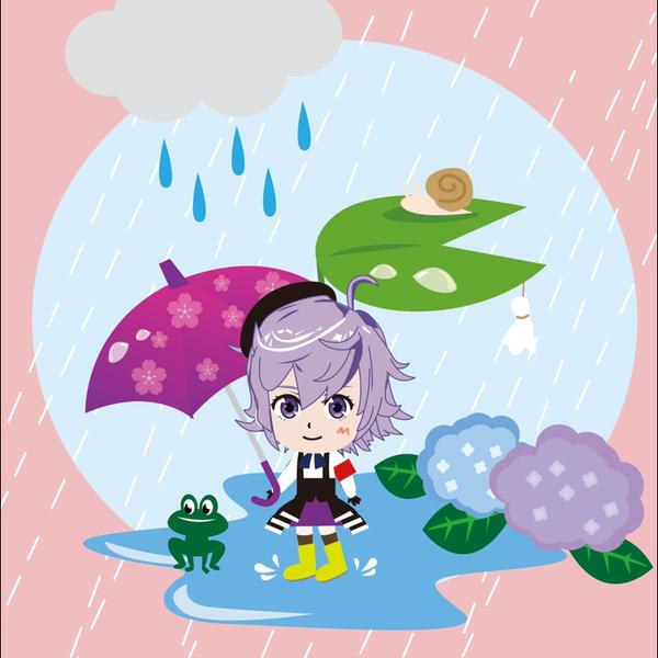 藤乃宮 和華's user icon